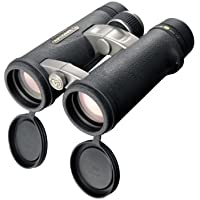 Vanguard Endeavor ED 8420 - Binocolo (zoom x 8, 42 mm, 7°)