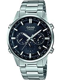 Casio-Herren-Armbanduhr-LIW-M700D-1AER