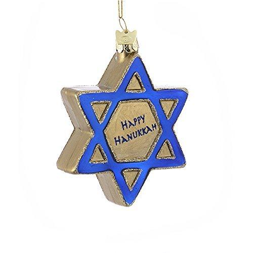 kurt-adler-polonaise-collection-pillsbury-doughboy-ornament-ap916-by-kurt-adler