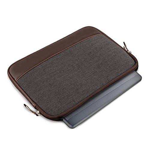 kwmobile-pochette-pour-ordinateur-portable-sleeve-pour-11-116-laptop-notebook-pochette-pour-ordinate