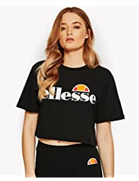 085e7a8d Amazon.co.uk: ellesse - Women: Clothing
