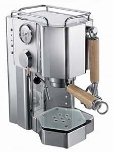 Russell Hobbs 13488-56 Machine à Expresso Elegance 15 Bars 1350 W