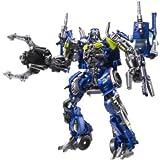 Hasbro Transformers 5 The Last Knight Figure Infe Rnocus C2024