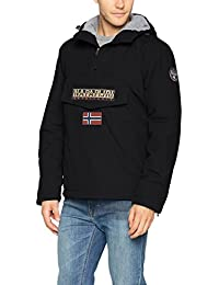 Napapijri Rainforest Winter, Blouson, Homme