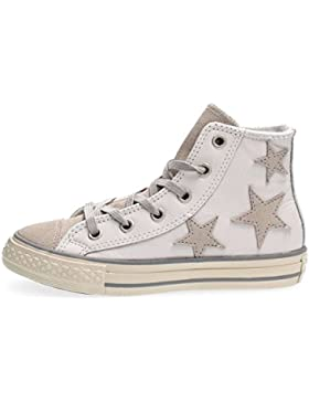CONVERSE 659034C CT ASCURVED EYE