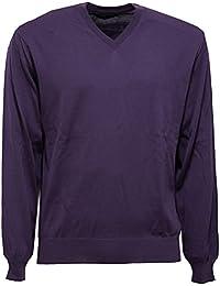 Pullover, Strickjacken & Sweatshirts DSQUARED 95402 Cardigan Smanicato D2 Lana Maglione Maglia Uomo Sleeveless Sweate Pullover