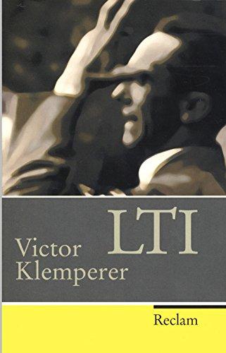 LTI - Notizbuch eines Philologen. Band 278.