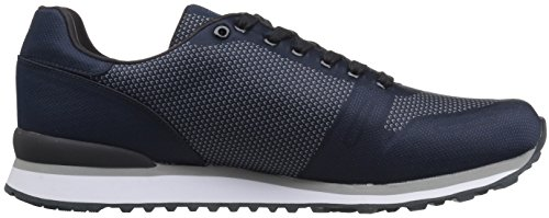 ARMANI_ZAPATILLAS_935026-7P429-38335_$P Blue
