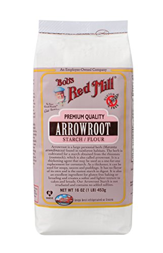 bobs-red-mill-arrowroot-starch-flour-16-oz-453-g