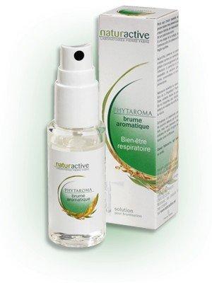 Naturactive Phytaroma Brume Aromatique 15 ml