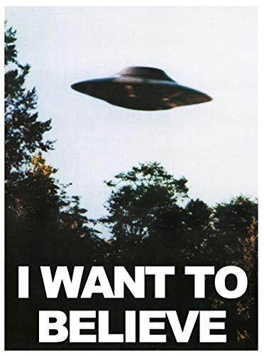 O Poster TV Series Kunst Riesen Poster, 61 x 91,5 cm ()