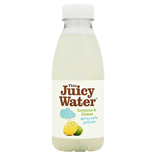 12-pack-of-juicy-water-lemon-lime-420ml