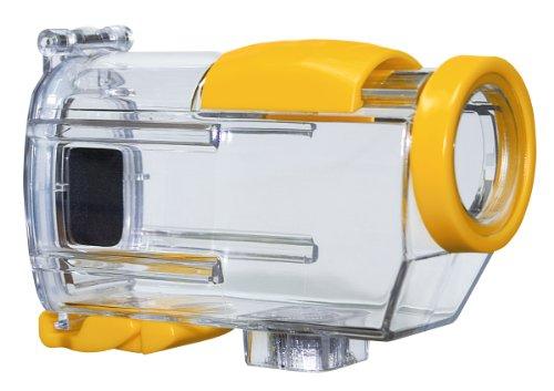 Preisvergleich Produktbild Midland XTA-301 wasserdichtes Schutzgehäuse für XTC-100/200/280/285 Action Kamera