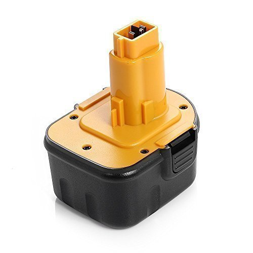 powerextra-batterie-ni-cd-12v-2000mah-pour-dewalt-dw9071-dw9072-dc9071-de9037-de9071-de9072-de9074-d