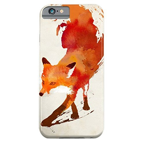 iPhone 6s Plus Custodia,iPhone 6 PlusCustodia, AAABest TPU Gel Silicone