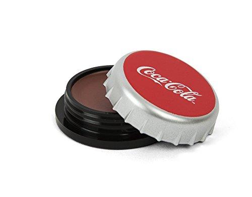 classic-coca-cola-bottle-cap-lip-smacker-lip-balm