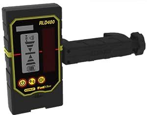 Stanley Cellule De Détection Pour Laser Rotatif Stanley