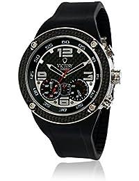 5f3a58655ef3 Amazon.es  Victory - Incluir no disponibles   Relojes de pulsera ...