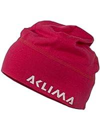 Amazon.es  Gorros de punto - Sombreros y gorras  Ropa 75fdb505c91