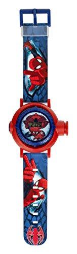 spiderman-boy-s-reloj-digital-con-pantalla-digital-dial-de-color-rojo-y-azul-correa-de-plastico-spm5