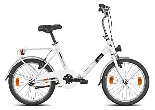 Miglior Esperia Biciclette Vedi Le Recensioni 2019 La Classifica