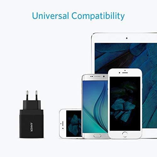 Anker – USB-Ladegerät - 4