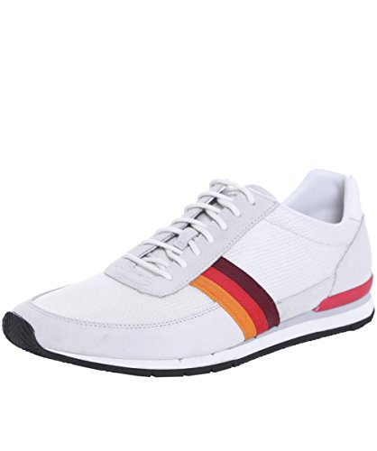 ps-by-paul-smith-swanson-trainers-9-white