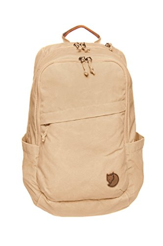 fjallraven-raven-20-backpack-beige-2016-outdoor-daypack