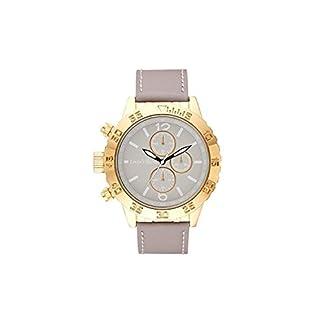 Louis-Villiers-Unisex-Armbanduhr-LV1027