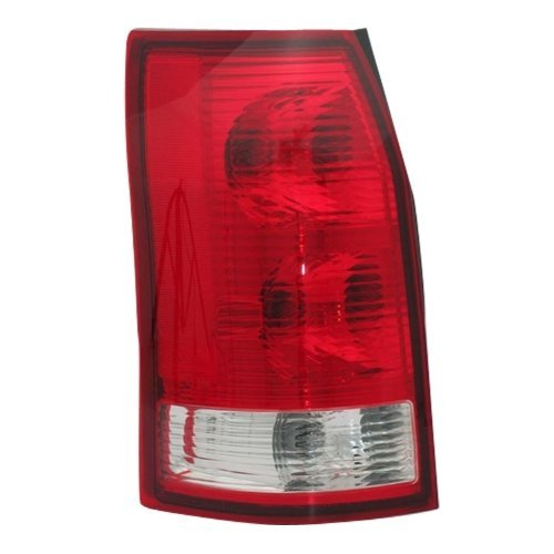 tyc-11-6132-01-saturn-vue-driver-side-replacement-tail-light-assembly-by-tyc