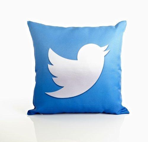 federa-per-cuscino-motivo-tweet-tweet-twitter