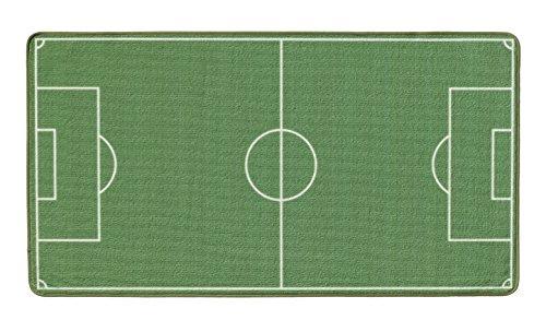 boing-carpet-fu-3603-tappeto-motivo-campo-da-calcio-100-x-160-cm