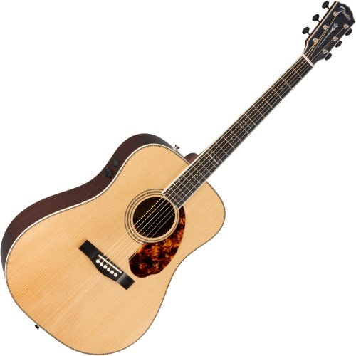 fender-paramount-pm-1-adirondack-dreadnought-chitarra-elettroacustica-ebano