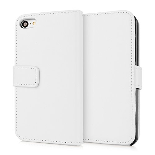 yousave-accessories-ap-ga02-z144-leather-case-for-iphone-5c-white