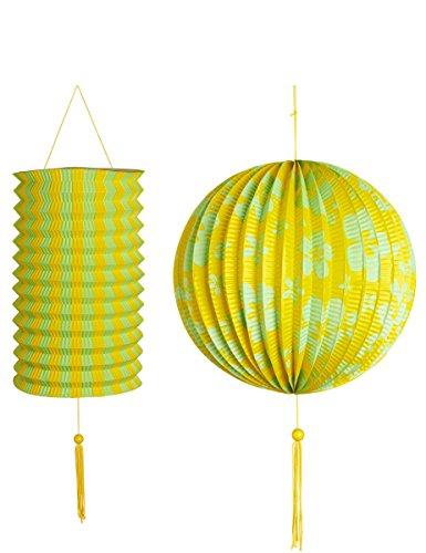 2-Farolillos-amarillos-y-verdes-Hawi