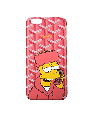 goyard-x-killa-bart-iphone-case-iphone6-6s-pink