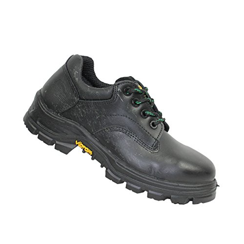 ware B Trabalhar Sapatos Hro Plano S3 Crosser De Segurança Ocupação Preto Src Sapatos Malha Sapatos wqZHgg