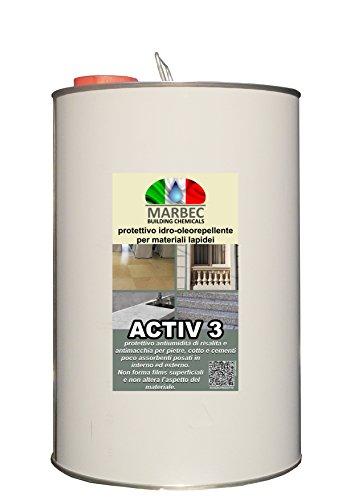 marbecactiv-3-proteccin-antiumidit-de-risalita-y-antimanchas-para-piedras-y-materiales-lapidei-compa