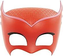 PJ Masks - Máscara