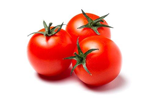 LG SOIL ME Tomato Cherry Special Seeds