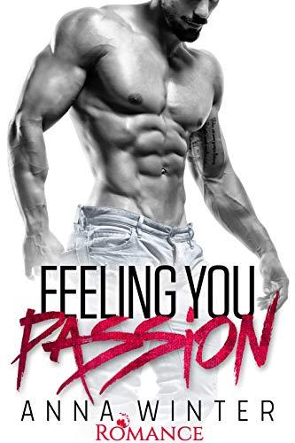 Feeling You: Passion (New York Love Story 2) - Familie Karaoke
