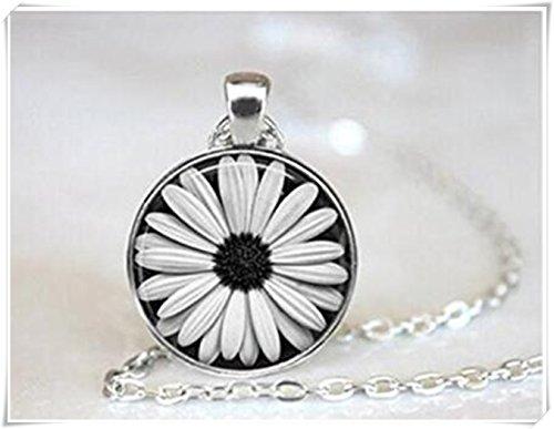 daisy-kette-glas-dachziegel-schmuck-flower-necklace