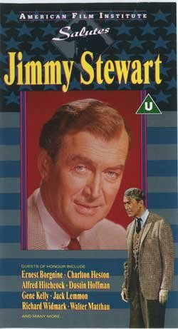 american-film-institute-salutes-jimmy-stewart-vhs
