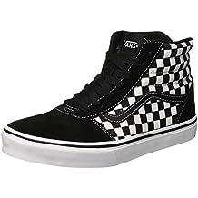 Amazon.it: Sneakers Alte Vans