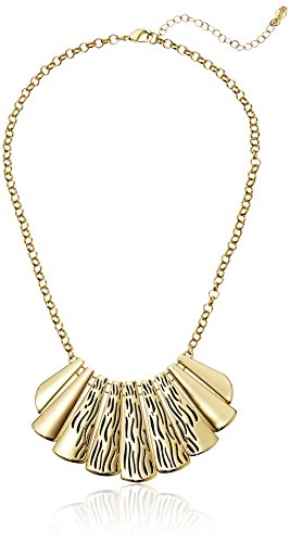 kensie-textured-shower-necklace-18