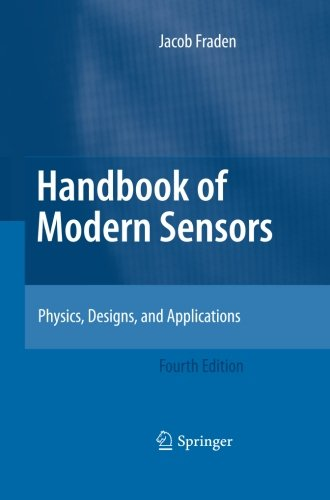 handbook-of-modern-sensors-physics-designs-and-applications