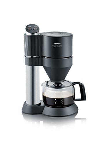 Severin KA 5703 Cafe Caprice Kaffeemaschine