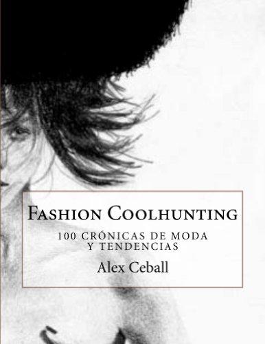 Fashion Coolhunting