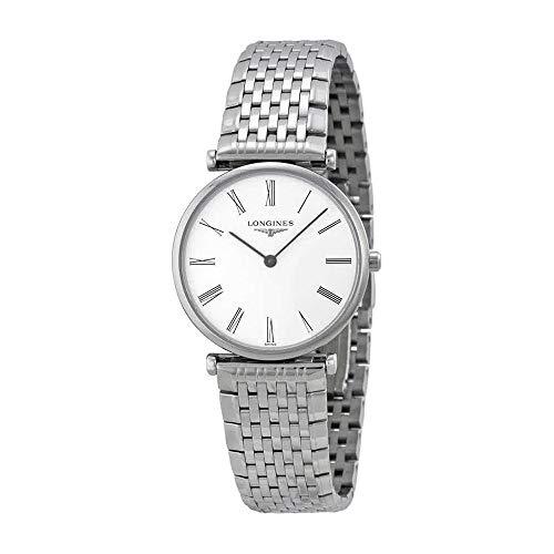 datazione Ingersoll orologi da polso
