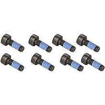 Luk 411 0124 10 Bloque de Motor
